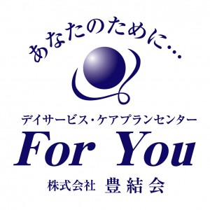 ◎ロゴ-JPG